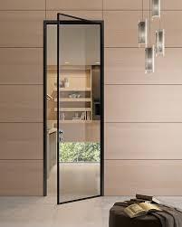 glass door furniture. Doors \u0026 Hardware, Hinged Glass And Aluminium Door, Aluminum Architecture Door Furniture A