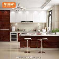 best brown spray painting finish for wood kitchen cabinets without sanding
