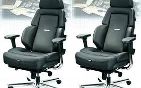 chair with lumbar support. Desk Chair Back Support Catchy With Lumbar