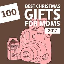 DIY Christmas Gifts For Parents 10 Easy But Thoughtful Handmade Unique Gifts For Mom Christmas