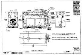 model t ford coil wiring diagram wiring diagrams and schematics fun s inc model t ford and a parts