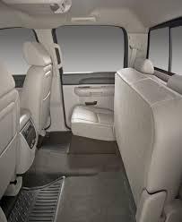 CHEVROLET Silverado 1500 Extended Cab specs - 2008, 2009, 2010 ...