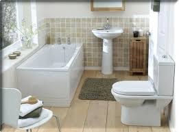 country bathroom ideas for small bathrooms. Very Small Toilet Room Ideas Country Bathroom Bathrooms Half Designs Decorating Renovation Pictures For