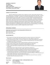 Resume Format For Civil Engineer Fresher Pdf Prepasaintdenis Com