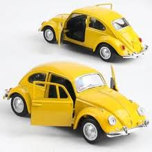 <b>Buy</b> volkswagen <b>diecast</b> and get free shipping on AliExpress - 11.11 ...