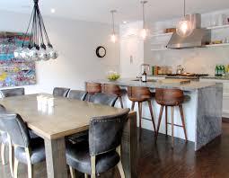 kitchen pendant houzz above kitchen cabinet lighting
