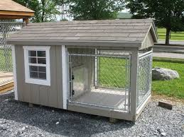 dog house plans for two small dogs from dog trot house plans dog trot floor plans
