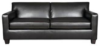 cleaning fake leather couch faux leather couch leather couch attractive sofa leather