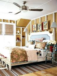 sea themed furniture. Beach Hut Themed Bedroom Furniture Inspired Beautiful And Sea Designs K