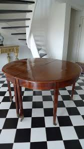 dining room table mahogany. english mahogany dining table room