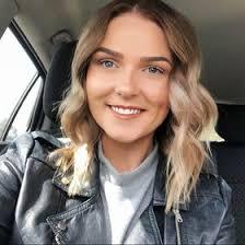 Ashley Mouser (ashrmouser) – Profile   Pinterest