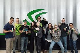 Nvidia Gtx Made Geforce Energy How