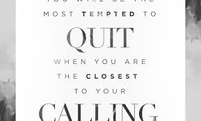 Steven Furtick Quotes Magnificent Pastor Steven Furtick Quote From The Hidden Cost Of A High Calling