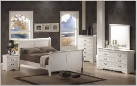 Scandinavian Pine Bedroom Furniture Modern White Bedroom Furniture Raya Furniture