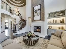Gallery Westin Homes