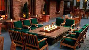 indoor fire pit fireplace ideas diy coffee table