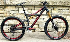 Best Bike At Specialized Enduro Expert Evo Pinkbike