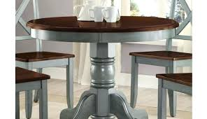 extending dining table sets next and chairs noir 6 glass round tables circle set gray