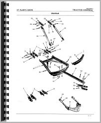 john deere parts diagram tractor wiring diagram and engine john deere 5200 parts diagram tractor wiring diagram and engine wiring diagram for