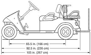 ez go rxv diagram side view a photo on flickriver Wiring Diagram For Ezgo Rxv ez go rxv diagram side view wiring diagram for ezgo rxv electric