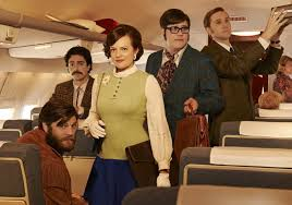watch new teaser images for mad men season 7 take flight this