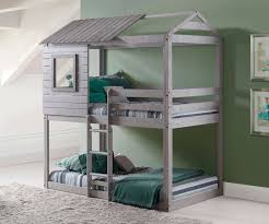 cool bunk bed for boys. Alternative Views: Cool Bunk Bed For Boys