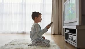 Лучшие приставки для <b>цифрового</b> телевидения 2020: рейтинг ...