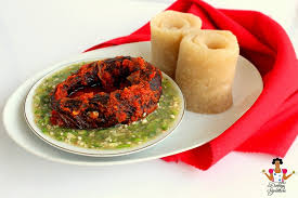 Image result for african food ilaalasepo AND EBA