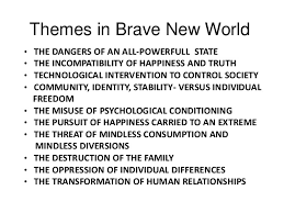 brave new world essay topics co brave new world essay topics brave new world by a huxley geodetics 2013 brave new world essay topics