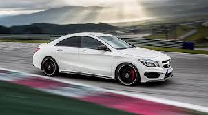 2018 mercedes benz cla 250 coupe. simple 250 price mercedes cla 250 for 2018 news intended benz coupe