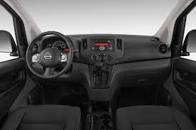 2015 nissan nv200 interior. Simple Nv200 20  25 On 2015 Nissan Nv200 Interior 0