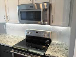 Appliances : Double With Oven Also Side And By Besides Side ...
