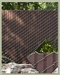 chain link fence privacy screen. Chain Link Fence Privacy Slats Related Keywords Suggestions View Larger Screen Y