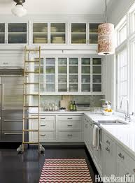 Small Kitchen Paint Colors Small Kitchen Paint Colors With White Cabinets Cliff Kitchen