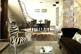 cowhide rugs home design ideas cowhide rug cowhide cowhide rugs ikea patchwork cowhide rugs ikea