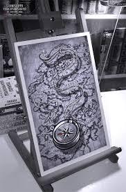компаскарта