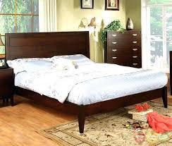 ikea black furniture. Perfect Furniture Black Furniture Set Ikea Bedroom To Ikea Black Furniture