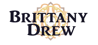 Brittany Drew: Portfolio