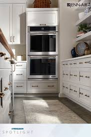 Cooks Brand Kitchen Appliances 17 Best Images About Appliance Envy On Pinterest Spotlight