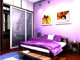 master bedroom interior design purple. Contemporary Design Purple Bedroom Decor Ideas Master  Beautiful Decorating Inside Master Bedroom Interior Design Purple