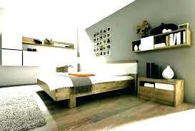 precious guest room bed ideas guest bedroom decor small guest bedroom ideas guest room decorating ideas
