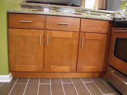 shaker cabinet doors with handles. autumn shaker kitchen cabinets modern cabinet doors with handles i