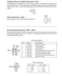 n1996 wiring diagram simple wiring diagram msi n1996 motherboard diagram data wiring diagram blog n1996 drivers n1996 wiring diagram