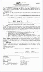 purchase agreement sample h o m e s sample document purchase agreement condo first page