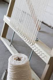 loom plan 48 of 49 jpg