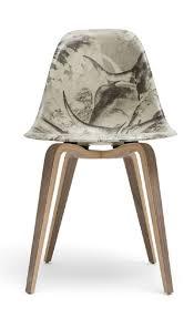 neiman marcus bedroom furniture. Wayfair Office Furniture | Neiman Marcus Catalog Jl Bedroom