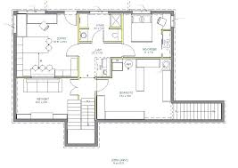 duplex plans 3 bedroom modern three bedroom house plans a lovely layout plan 3 bedroom house