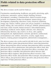 Resume For Customs And Border Protection Officer Resume For Customs And Border Protection Officer Nppusa Org