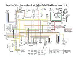 1992 sportster wiring diagram wiring diagram val