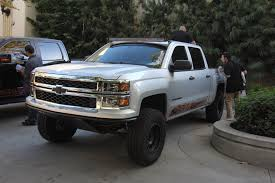 Image result for 2002 chevy silverado 1500 4x4 | chevy/gmc trucks ...